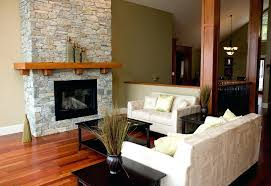 adding gas fireplace fireplaces install gas fireplace direct vent