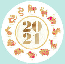 Chinese new year 2021 and everything to know about how to make the most out of the year of the ox. 2021 Ox Year Part 4 Of The Chinese Zodiac Analysis Rooster Dog And Pig Picture Healer Feng Shui Craft Art Chinese Medicine