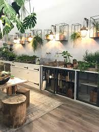 Inspiratie En Verrassingen Op De Vt Wonen Designbeurs 2017