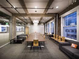 twitter office in san francisco. 760Market3962 Twitter Office In San Francisco W