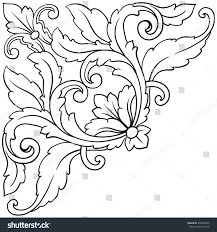 Related Image Patterns 2 Pinterest