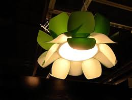 estiluz lighting. brilliant lighting infiore ligtht by estiluz in lighting