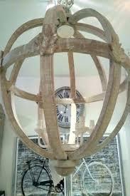 wood orb chandelier wood orb light rustic chandelier lighting light fixture orb sphere wooden orb chandelier wood orb chandelier