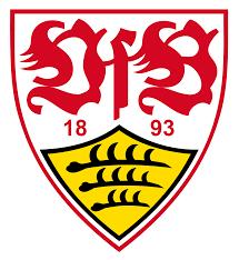 Verein für bewegungsspiele stuttgart 1893 e. Vfb Stuttgart Wikipedia