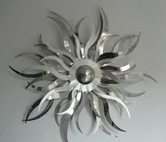 metal sun wall art uk paulbabbitt com