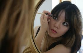 gothic makeup pictures goth makeup tutorial black