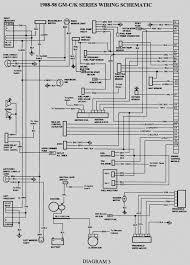 iac electrical schematic maxima forums wire center \u2022 Coil Pack Wiring Diagram 98 Park Avenue at Gm Iac Wiring Diagram