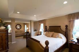 master bedroom designs with sitting areas. Master Bedroom By US Shelter Homes. Designs With Sitting Areas