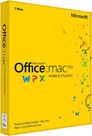 Coupon For Microsoft Office Top Microsoft Office For Mac 2011 Coupon Codes Discounts