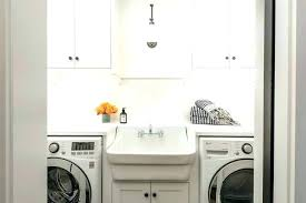 full size of sink mixer tap washer replacement changing a on bathroom mono basin repair washers