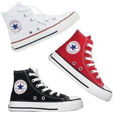 converse shoes high tops. love my chucks! converse shoes high tops