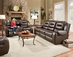 Schewels Living Room Furniture Corinthian7140230rs By Corinthian At Schewels Va Corinthian
