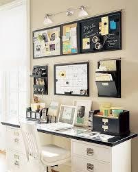 desk organizer ideas. Exellent Ideas Nice Office Desk Organizer Ideas Home Design And Decorating Throughout