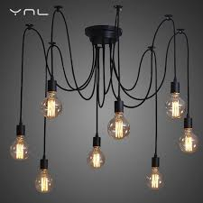 Diy Pendant Lighting Online Buy Wholesale Diy Pendant Lights From China Diy Pendant