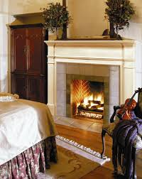 pearl mantels 120 48 windsor fireplace mantel surround 48 inch unfinished fireplace grates com