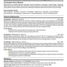 Quality Engineer Resume Voice And Accent Trainer Sample Resume