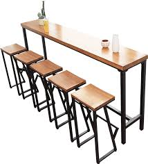 28+ dining table png images for your graphic design, presentations, web design and other projects. Download American Bar Table Solid Wood Bar Restaurant Bar Cafe Kitchen Dining Room Table Png Image With No Background Pngkey Com