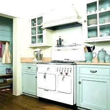 painting kitchen cabinets without removing doors updating existing kitchen cabinet incredible new doors on old cabinets