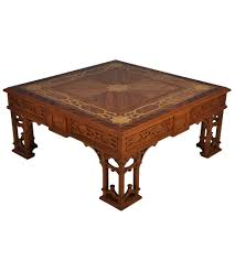 top elegant marquetry coffee table in top elegant marquetry marquetry marble coffee table review marquetry coffee table ethan allen
