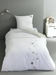 star wars duvet cover nz star trek single duvet cover duvet cover pillowcase set star shower