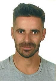 Aaron Bravo Ortiz - Trofeo Ciudad de Burgos · Desde 1987 al servicio del  fútbol para todos.