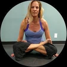Christi Gleason - Yoga Teacher in Ballwin