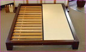 furniture magnificent full size bed slats 4 full size bed slats