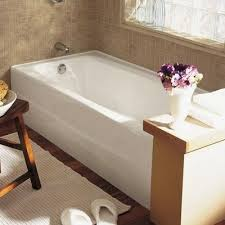 how to choose a bathtub american standard