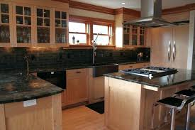 average cost to reface kitchen cabinets. What Is The Average Cost Of Refacing Kitchen Cabinets With To Reface
