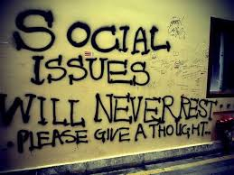essay of social problem among teenagers co research papers  2004 remember the essays you had to write in high school