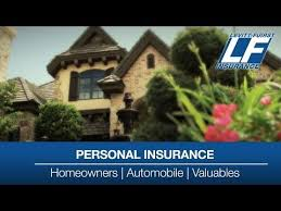 Home Insurance Quotes Ct Adorable Home Insurance Greenwich CT Homeowners Insurance Quote Greenwich