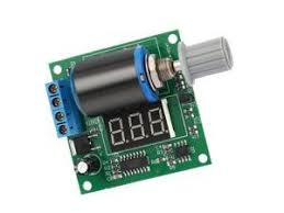 Transformer Components - Newegg.com