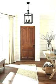 good large lantern chandelier and foyer hanging ch