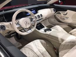 2018 mercedes maybach cabriolet. contemporary mercedes show more and 2018 mercedes maybach cabriolet a