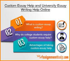 best essay help images writing services essay our essays are guaranteed distinction class and delivered before time custom content and exclusively written