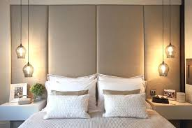 bedroom modern lighting. Bedroom Lighting Design 4 New Pendant Ideas Euro Style Home Blog Modern Master . R