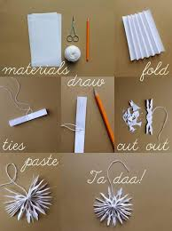 diy paper craft ideas room decoration