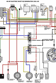 carrier ac wiring car wiring diagram download cancross co Carrier Window Type Aircon Wiring Diagram split air conditioner wiring diagram amazing carrier ac carrier ac wiring carrier split ac split ac wiring diagram image also Window Type Air Con in Car