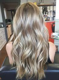 60 Dark Hair Color Idea