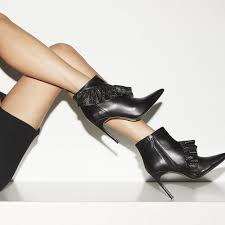 Liu Jo - Одежда, обувь и аксессуары - Официальный сайт