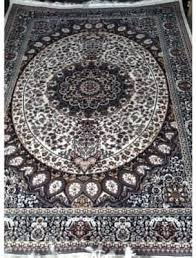 product images gallery 5x8 feet persian rug