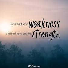 Image result for pictures of verses access to God
