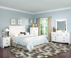 image of mirrored bedroom furniture sets with white color cheap mirrored bedroom furniture