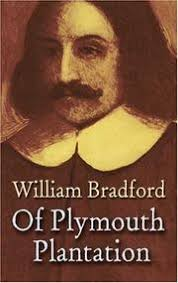william bradford of plymouth plantation thesis william bradford of plymouth plantation thesis