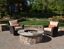 chairs around fire pit popular special designing a patio diy pertaining to 28 winduprocketapps com chairs for around fire pit chairs to put around fire