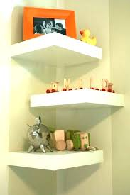 wall shelf decor corner shelf ideas shelves for bedroom wall delightful decoration decor decorative wall shelves with hooks