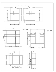 awesome deer shooting house plans gallery plan 3d house goles