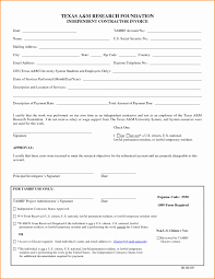 contractor forms templates free construction estimate forms templates with invoice template for