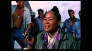 Image result for South Pacific movie