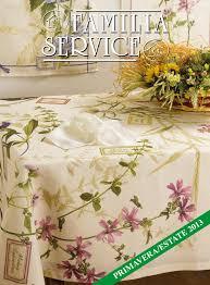 Familia service primavera estate 2013 by familia service issuu